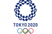 """日本政府""""奇招频出"""" 迎接2020年东京奥运会"""