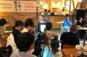 日本女性考生要求东京医科大学退还考试报名费