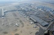 日本成田机场暑期日客流量连续3年创历史新高
