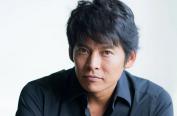 日本将翻拍美剧《金装律师》