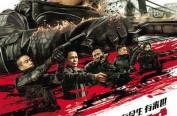 从国产佳作到进口大片 中秋节哪些电影值得我们去看?