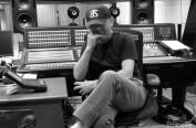 村上春树将二次出任电台DJ 预计10月播出