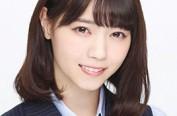 乃木坂46成员西野七濑宣布毕业 将继续演艺活动