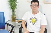 搭建平台,助中国学生上国际名校