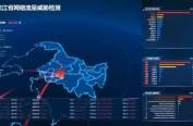 还在担心网络安全?别慌,黑龙江护网有高招!