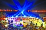 发展全域旅游 打造世界冰雪文化旅游名城