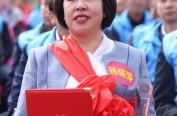 """榜样!龙江""""十大王""""闪耀""""中国农民丰收节"""""""
