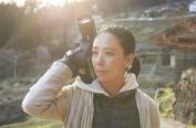 河濑直美出任2020年东京奥运会官方纪实电影导演