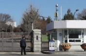 朴槿惠坐牢518天:无家人探视 只见律师结果被骂了