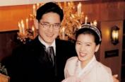 """灰姑娘嫁豪门?别做梦了 韩国财阀半数选择""""强强联姻"""""""