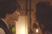 """""""无性别感女生""""中山咲月首次出演电视剧《中学圣日记》"""