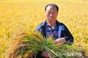 张景会:我要种出更多更优质的粮食