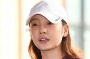 """韩女歌手遭前男友""""情色威胁"""" 20万民众青瓦台网站请愿严惩发布者"""