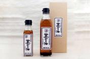 日本70年老店被爆芝麻油造假:一半原材料原产于国外