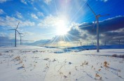 日本经济产业省呼吁北海道冬季节约用电
