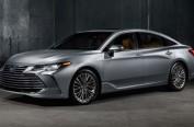 确保盈利能力 丰田考虑在美淘汰低利润车型