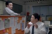 """看广告不过瘾? 韩国流行""""听广告""""刺激消费"""