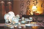 首届东北亚文化艺术博览会暨哈深文化产业战略合作论坛周六开展