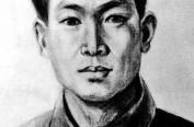 曹亚范:鏖战在白山黑水间的抗联指挥员