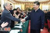 【央视快评】用习近平新时代中国特色社会主义思想铸魂育人