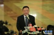 孙绍骋:《退役军人保障法》有望今年下半年提交全国人大常委会审议