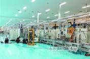 东安国六发动机将于10月投产
