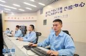 中国科大:报国攀高峰 创新做引擎