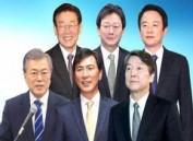 15万余韩旅外选民申请大选投票 旅美韩国选民最多