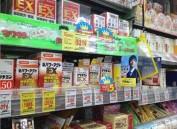 """访日中国游客购物理性升级 与日本消费者""""同步"""""""