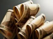 日本央行维持货币宽松政策 罕见称经济形势扩张