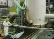 日媒:核电站乏燃料设施废除总费用或达8000亿日元