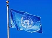日本就慰安妇共识修改建议向联合国抗议 称不公正