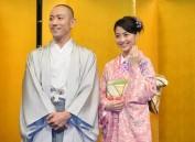 日本34岁女主播患癌去世 曾入选BBC年度女性榜