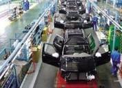 美韩修订自贸协定谈判首轮结束 汽车业成焦点