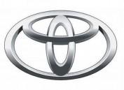 丰田召回102万辆自燃风险车 涉中国台湾4259辆