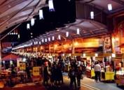 """韩拟建""""禁酒区"""" 禁止在公共场所内销售酒类和饮酒"""