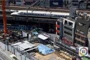 真相 | 参与泰国高铁修建,日本心理都有哪些盘算?