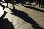 日本一年因自杀导致经济损失达5000亿日元