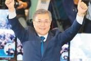 内外使力,韩国能否重振旗鼓?