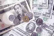 日本政府罕见上调经济形势评估 疲软迹象仍明显