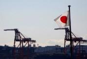 日本自民党促政府拥有网络攻击能力 增加防卫费
