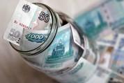 俄民调:七成以上民众目前偏爱存钱