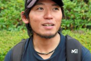 日本登山家无氧攀登珠峰遇难 曾冻掉9根手指