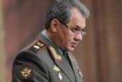 俄外交部:美国退出《中导条约》意在追求单极世界