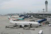 日本中部机场周边迎来酒店新建扩建潮