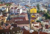 韩国人最关注的旅游目的地是哪里? 葡萄牙居首