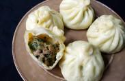 중국어 어휘 분류 정리: 맛있는 중국 디저트(1)