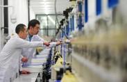 중국, 세계서 가장 밝은 극자외선 광원 개발 성공