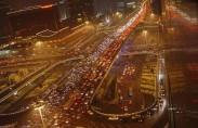 지난시, 2016년 中서 교통체증 가장 심한 도시...베이징 3위