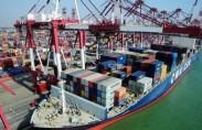 中 시장, 중남미 해외무역의 '안정장치'로 부상